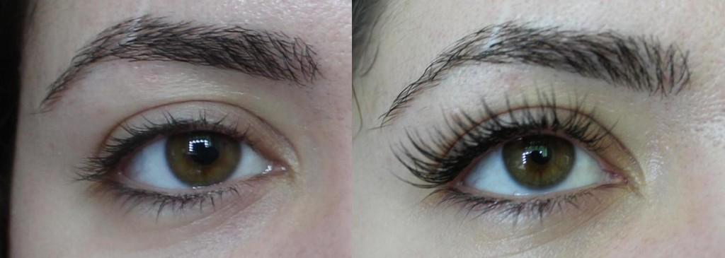 gene-xtreme-lashes