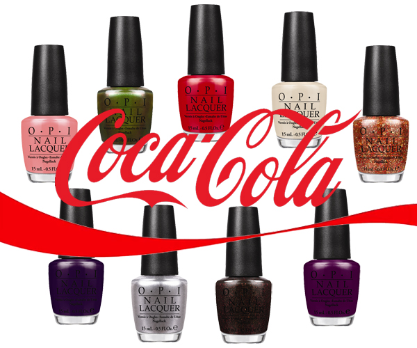 OPI_Coca-Cola-Nail-Polish-Collection