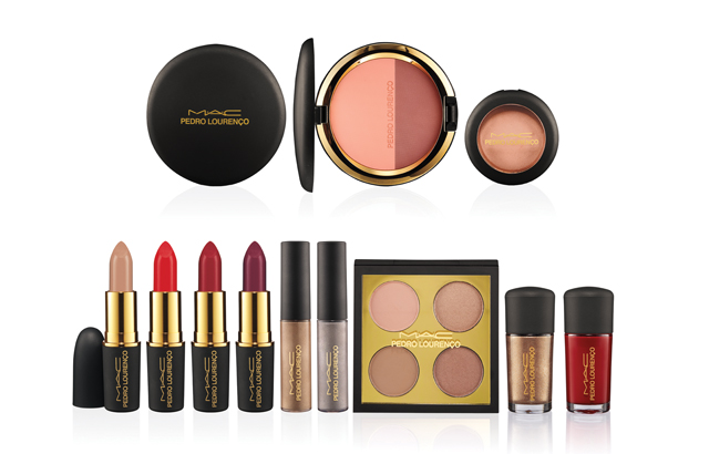 MAC-Pedro-Lourenco-collection