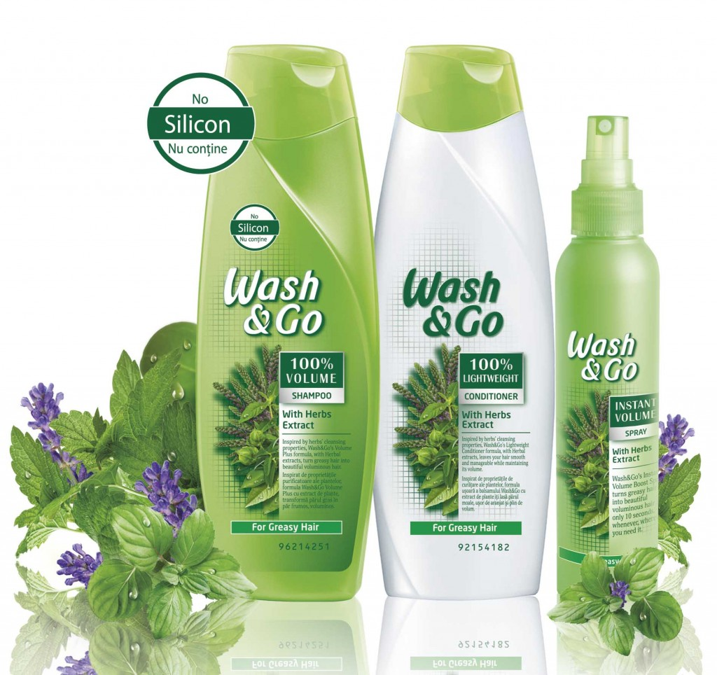 Wash&Go BLK Packshots