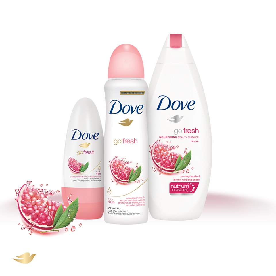 Dove GoFresh Revive (4)