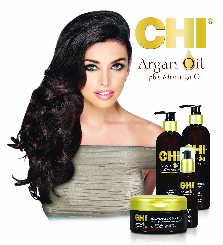 CHI-Argan-Oil-plus-Moringa-Oil