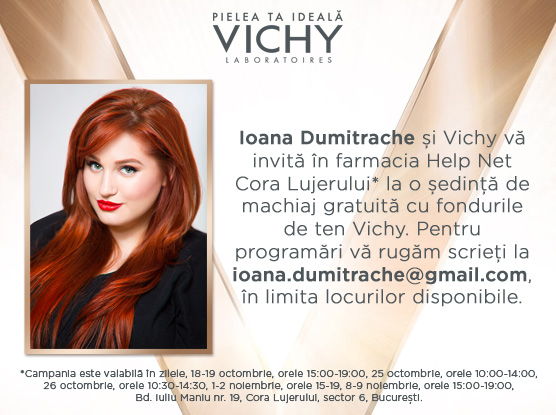 ioana-dumitrache (1)
