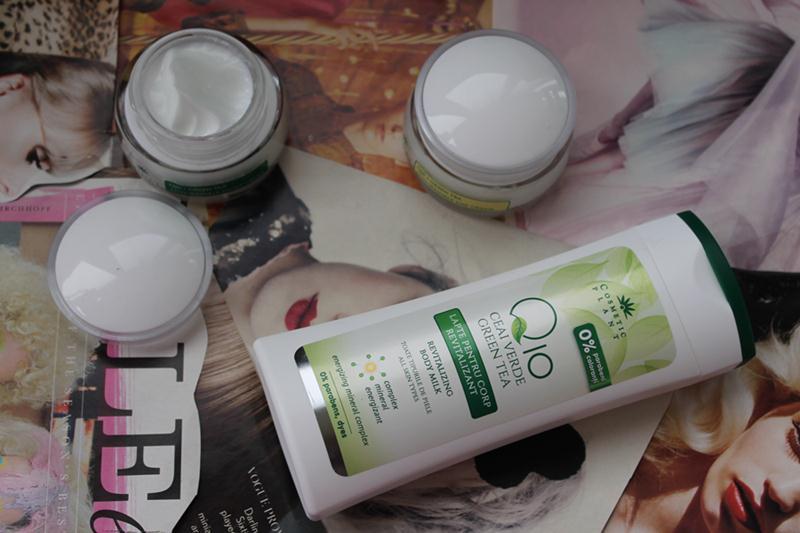 Cosmetic-Plant-Q10-ceai-verde
