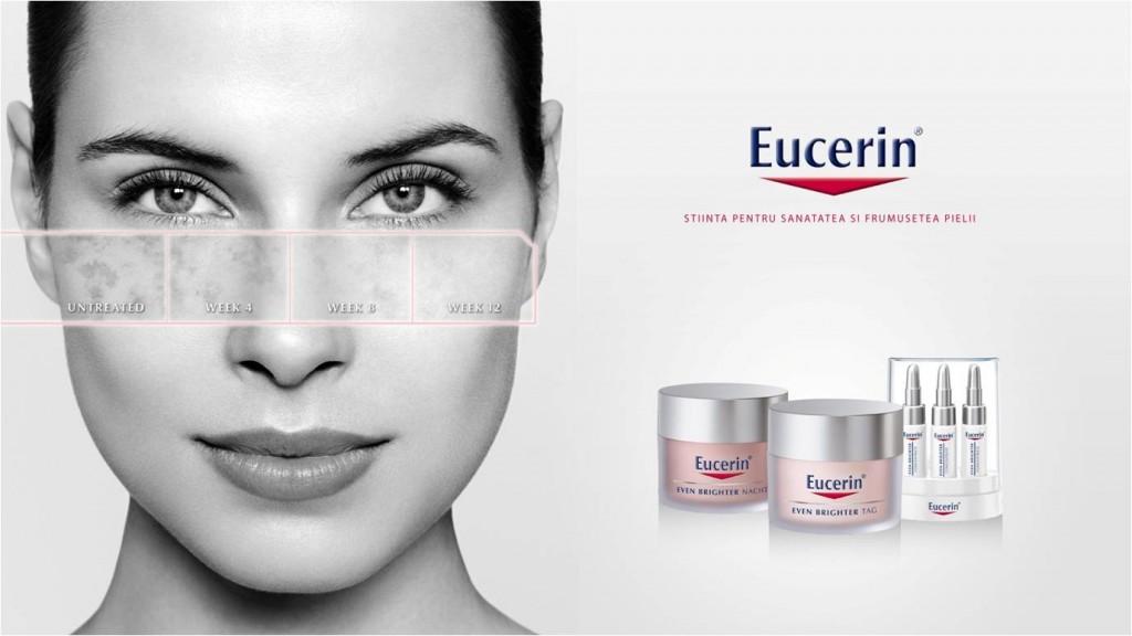 Eucerin-Even-Brighter