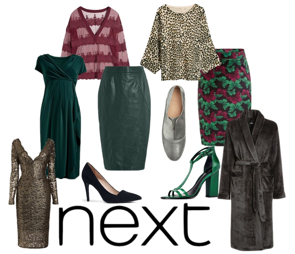 NEXT-Stilago-Women