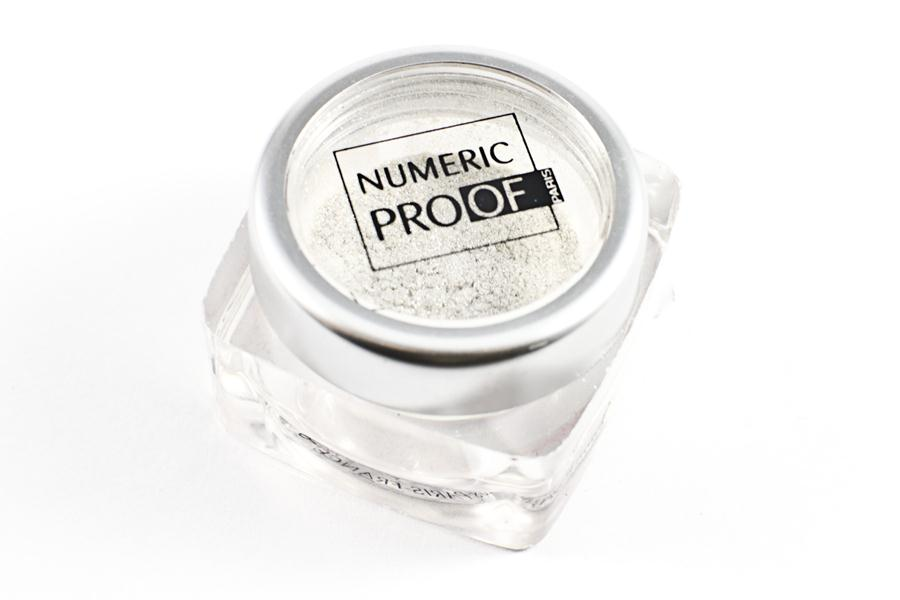 Numeric-Proof-Stardust-powder-PS01-Oxygen-