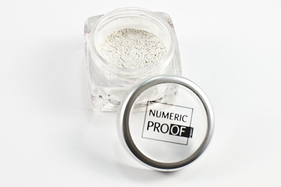 Numeric-Proof-Stardust-powder-PS01-Oxygen