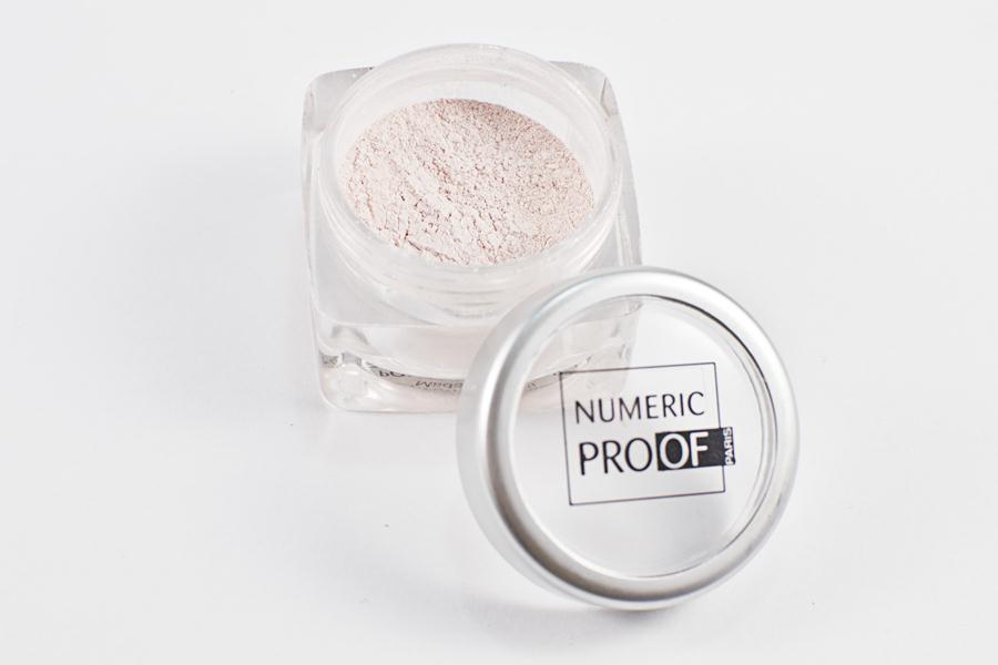 Numeric-Proof-Stardust-powder-PS04-Ice-Pink