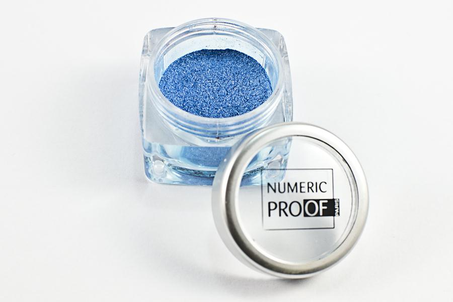 Numeric-Proof-Stardust-powder-PS09-Blue