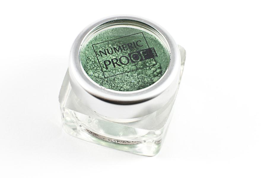 Numeric-Proof-Stardust-powder-PS11-Ice-Green-
