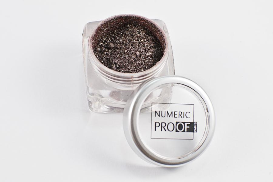 Numeric-Proof-Stardust-powder-PS12-Chestnut