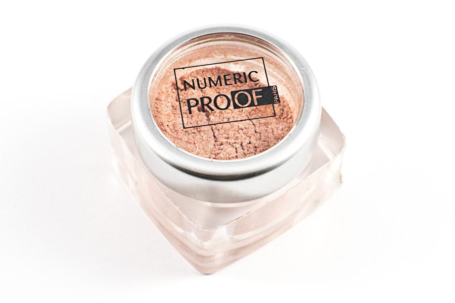 Numeric-Proof-Stardust-powder-PS14-Canteloupe-