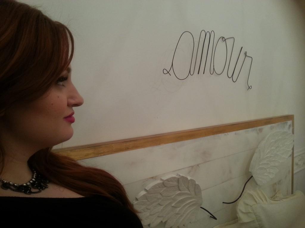 ioana-dumitrache-blog
