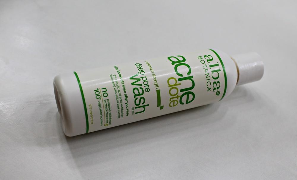 Alba-Botanica-Acnedote-deep-pore-wash