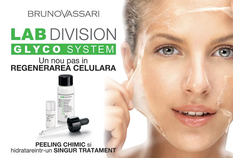 Bruno-Vassari-Glyco-System-2
