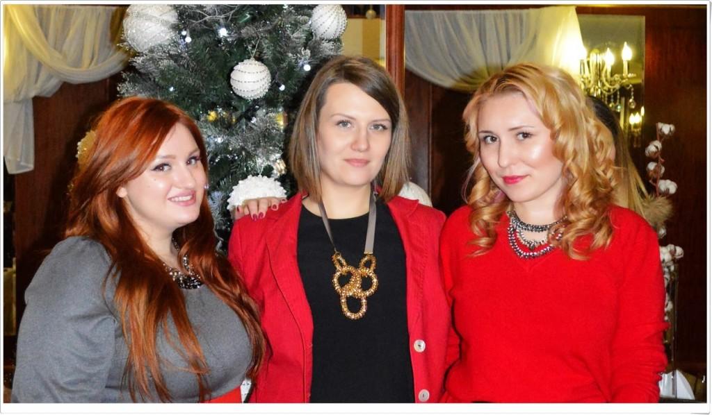 December-beauty-bloggers-meeting-2-