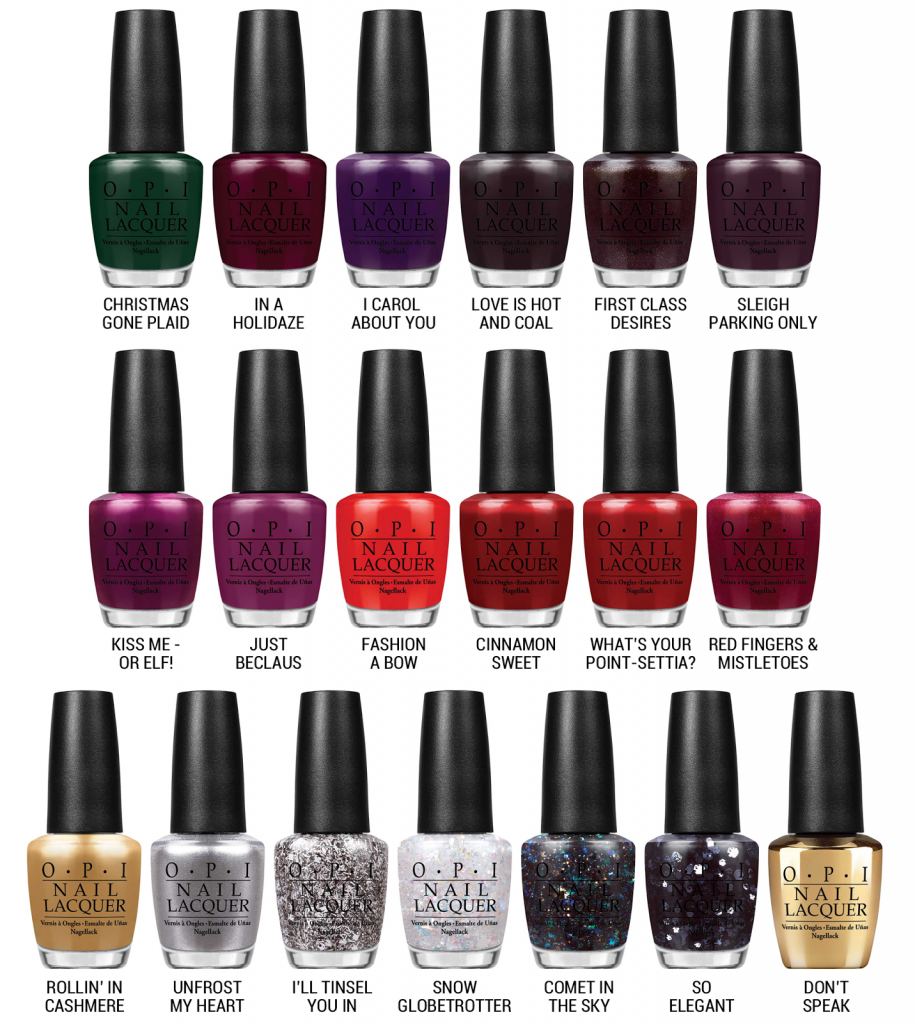 OPI-Holiday-Collection-by-Gwen-Stefani
