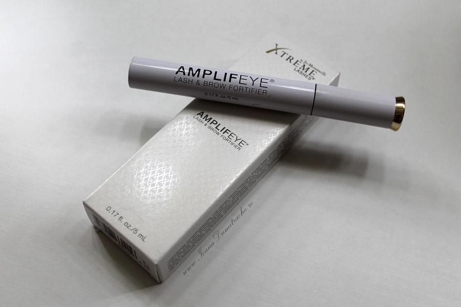 Xtreme-Lashes-AmplifEye2