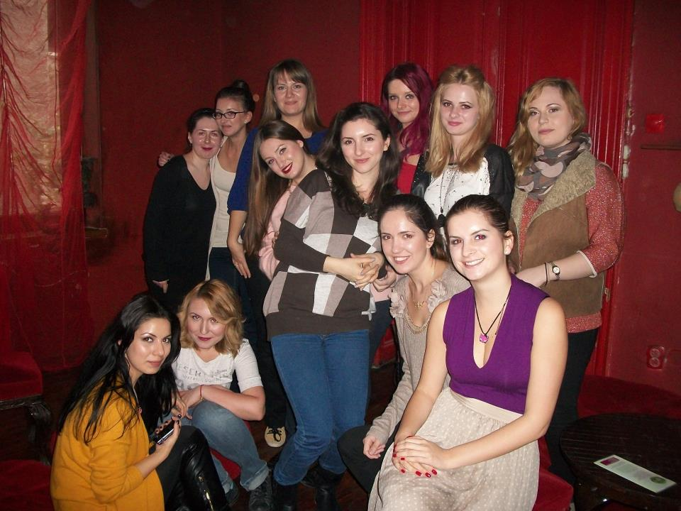 beauty-bloggers