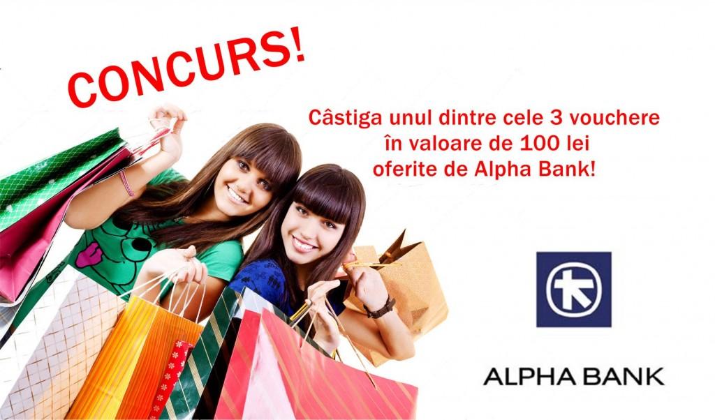concurs-alpha-bank