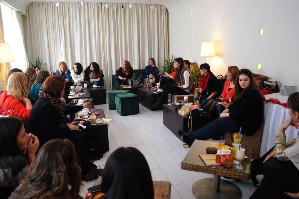 december-beauty-bloggers-meeting-1