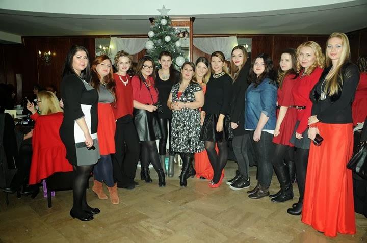 december-beauty-bloggers-meeting-2