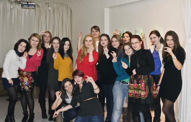 december-beauty-bloggers-meeting