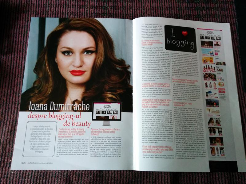 Les-Professionnels-Magazine-Ioana-Dumitrache