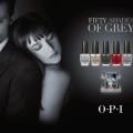 OPI-Shades_grey