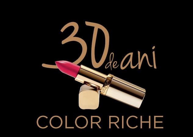 30-de-ani-color-riche