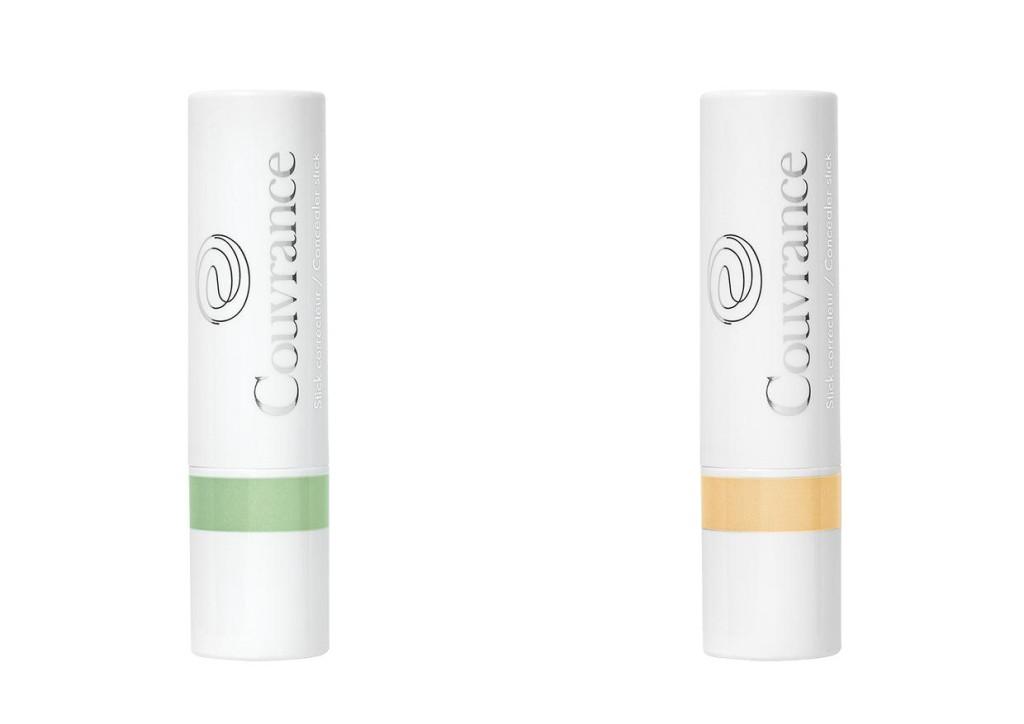 Couvrance-concealer-stick