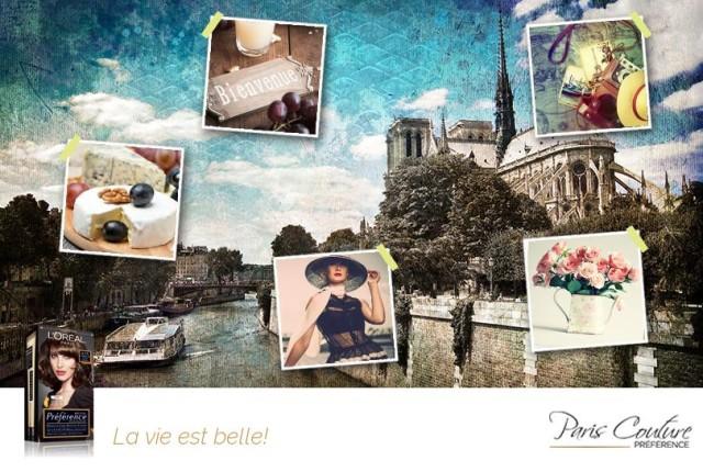 Dreamboard-2007-paris-couture