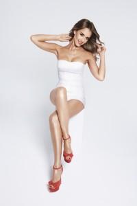 Jessica-Alba-Braun