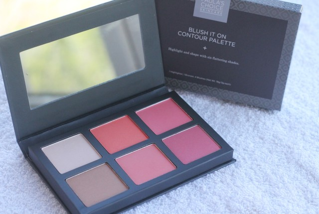 PAULAS-CHOICE-BLUSH-IT-ON-CONTOUR