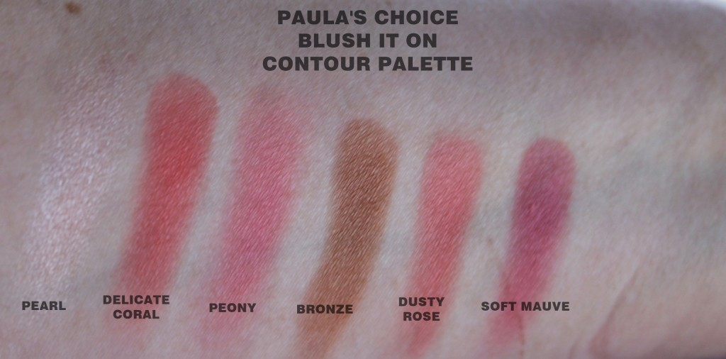 PAULAS-CHOICE-BLUSH-IT-ON-CONTOUR-PALETTE