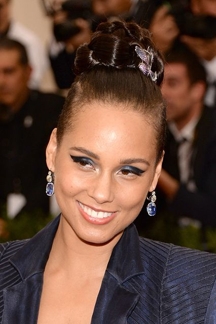 Alicia-Keys-met-gala