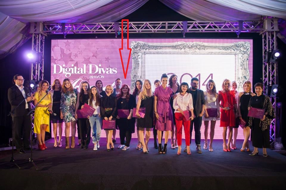 DIGITAL-DIVAS-AWARDS 2