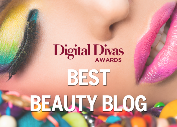 DIGITAL-DIVAS-AWARDS