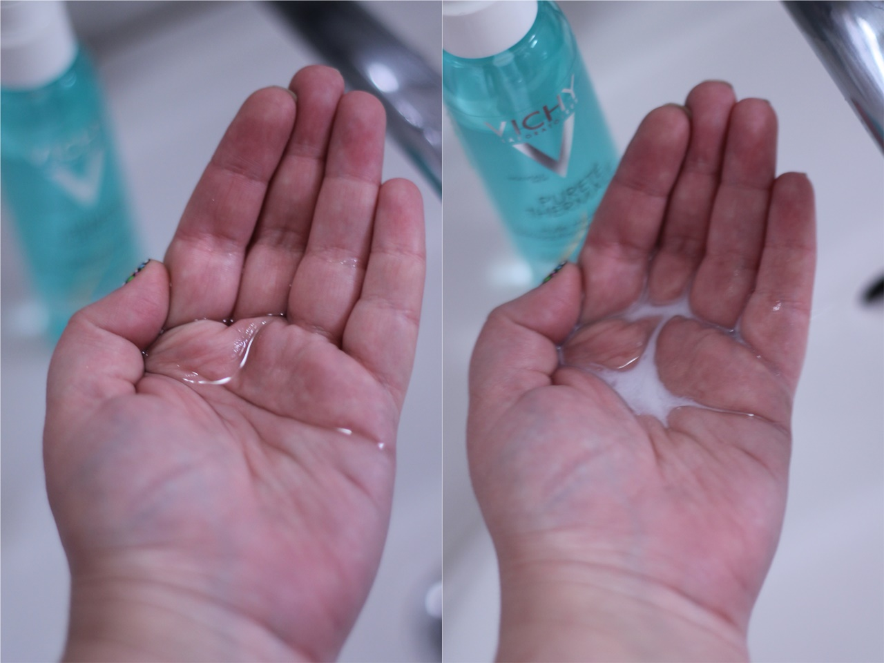 Vichy-Pureté-Thermale-Ulei-Micelar-Demachiant-