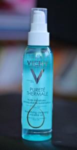 Vichy-Pureté-Thermale-Ulei-Micelar-Demachiant
