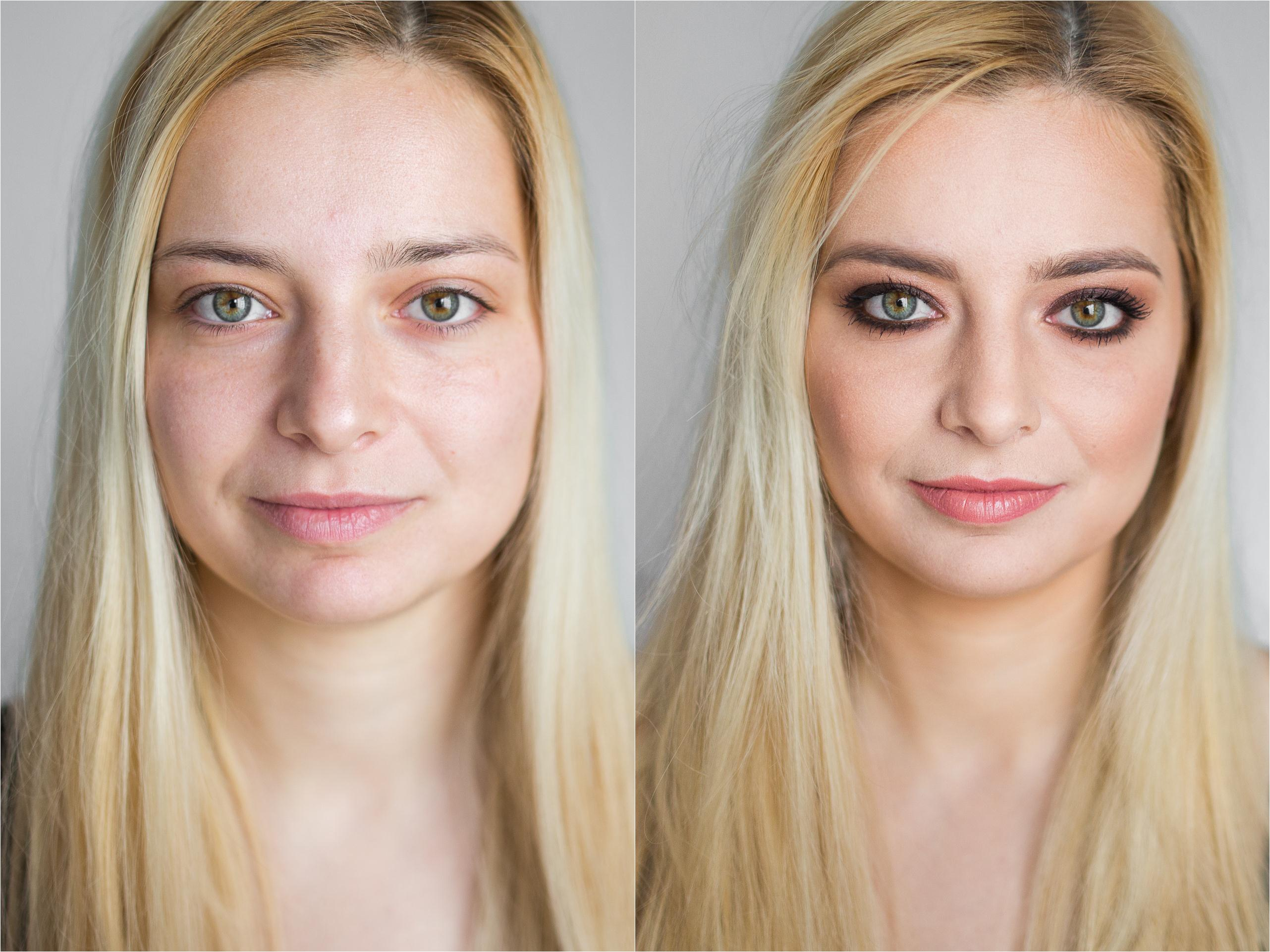 before-after-smoky-eyes
