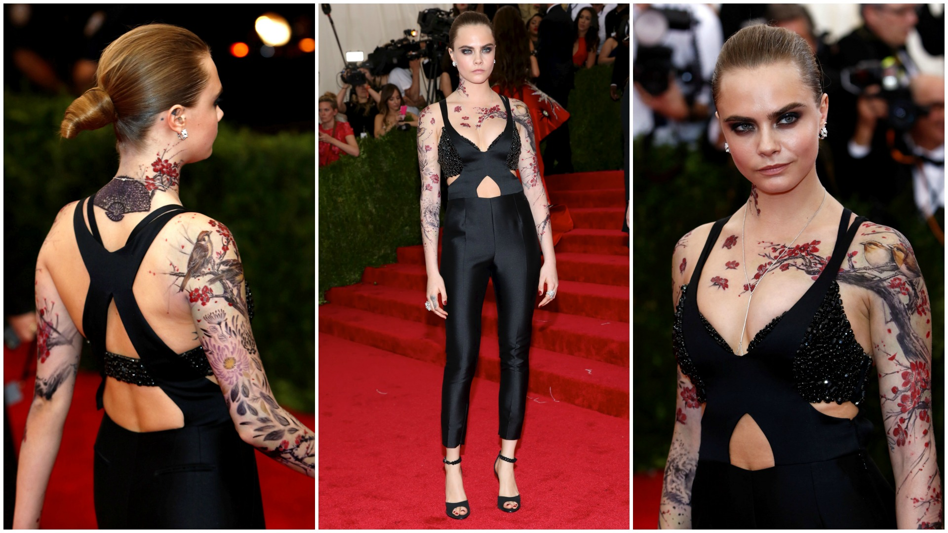 cara_tattoos_met_ball