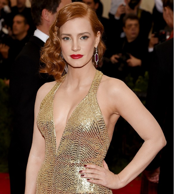 jessica-chastain-met0gala