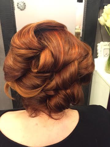liza-pintileasa-hair-wellness