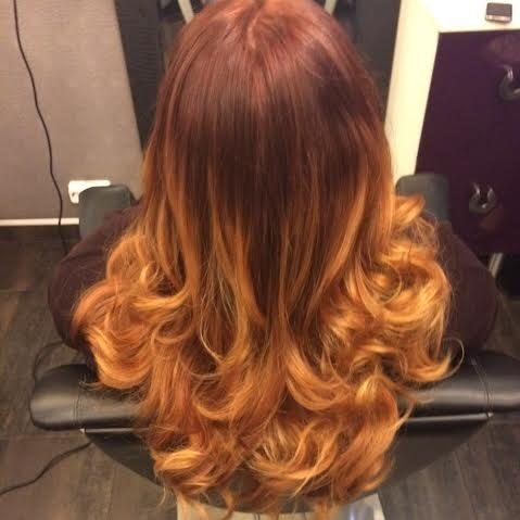 ombre-hair-liza-pintileasa-ioana-dumitrache