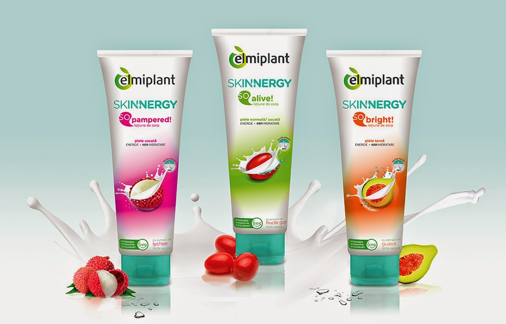 Elmiplant-Skinnergy-Lotion