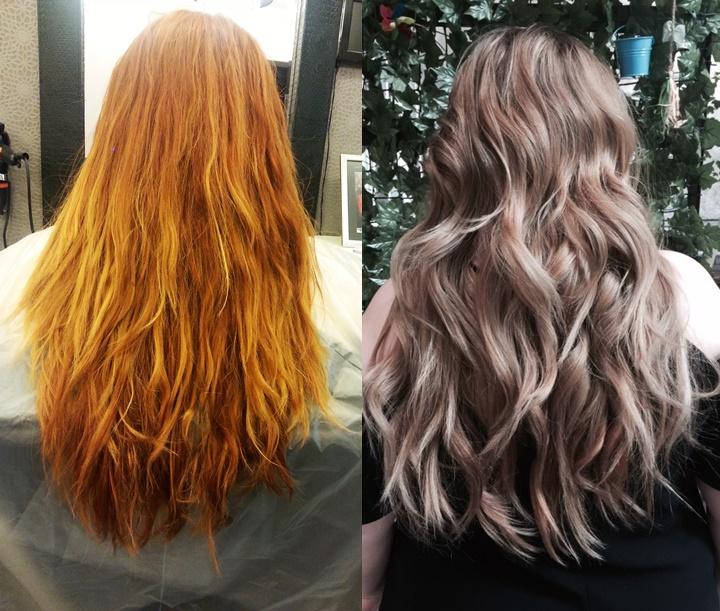 ioana-dumitrache-liza-pintileasa-hairwellness