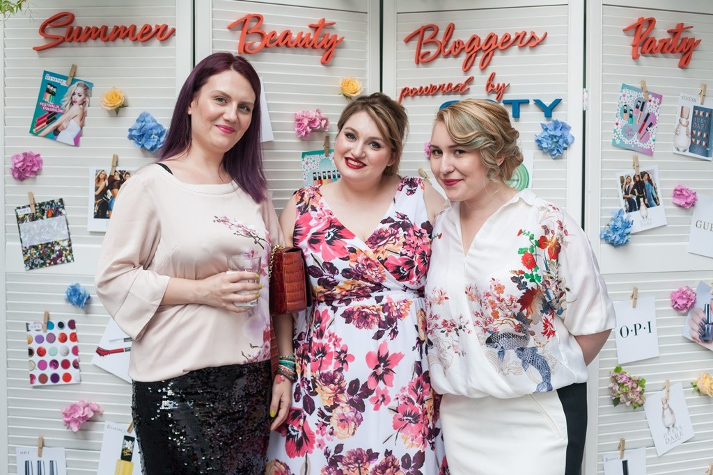 larisa-ioana-dumitrache-cristina-Summer-Beauty-Bloggers-Party-powered-by-COTY