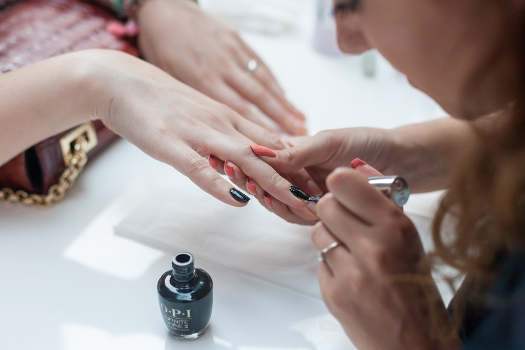 opi-Summer-Beauty-Bloggers-Party-powered-by-COTY